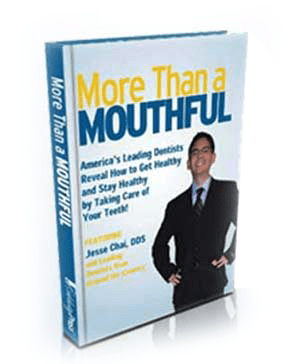 more-than-a-mouthful-book