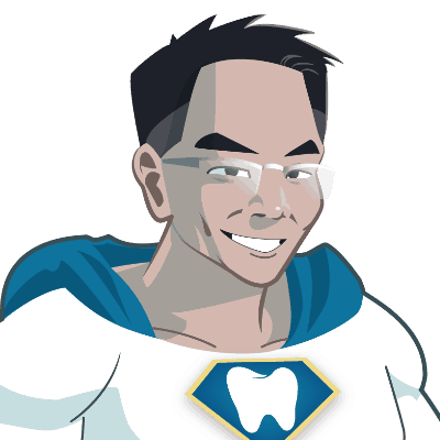 Dr. Tooth
