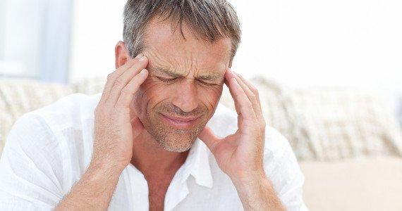 TMJ and Headache Treatments