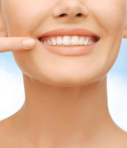 Bradford Dental Hygiene