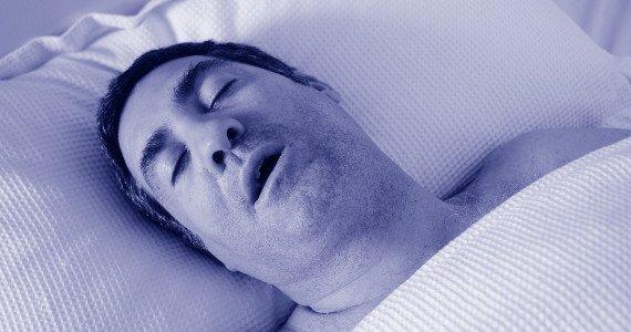 Sleep Apnea and Snoring Treatments