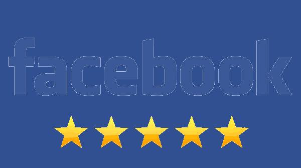 Facebook Reviews - Bradford Dentist Facebook Reviews