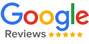 Google Reviews - Dentist Reviews Bradford