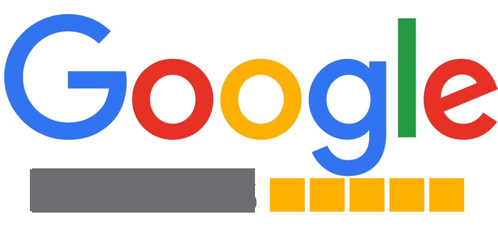 Google Reviews - Dentist Reviews Bradford