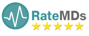 RateMD Reviews - Dentist Reviews Bradford