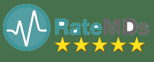 RateMD Reviews - Dentist Reviews Bradford