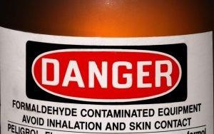 Vaping Dangerous Chemicals - Bradford Family Dentist