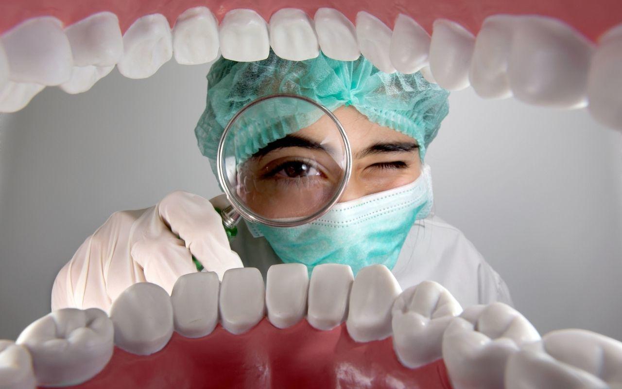 Oral-Cancer-Screening-Bradford-Family-Dentistry
