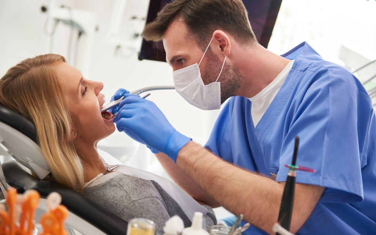 most-hazardous-job-is-dental-professional-surgically-clean-air-Bradford-Dentist