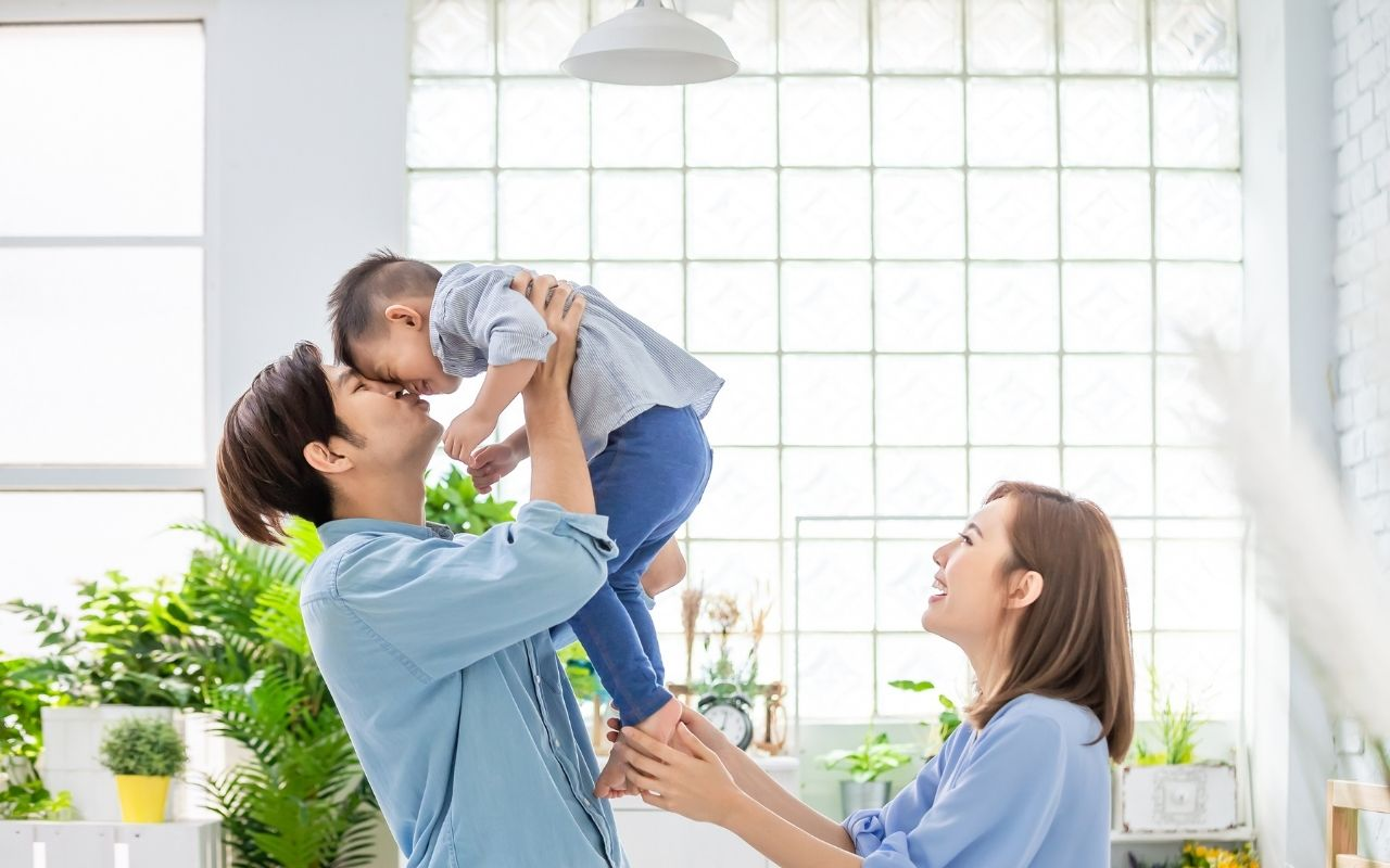 why-is-indoor-air-quality-so-important-surgically-clean-air-Bradford-Dentist